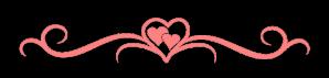6895f-heart2bdivider2b02