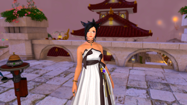 ffxiv_dx11 2018-01-07 18-55-35.png