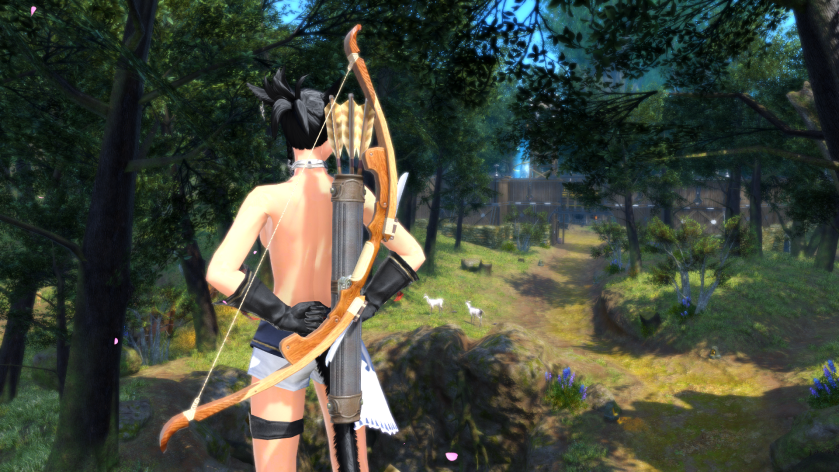 ffxiv_dx11 2018-01-20 10-36-54.png