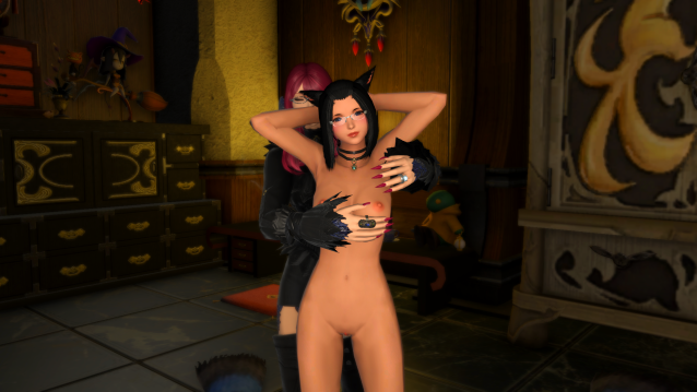 ffxiv_dx11 2018-01-21 12-11-44.png