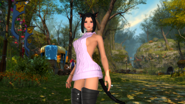 ffxiv_dx11 2018-02-04 14-19-37.png