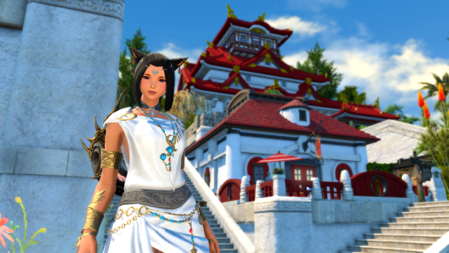 ffxiv_dx11 2018-03-07 10-04-59.png