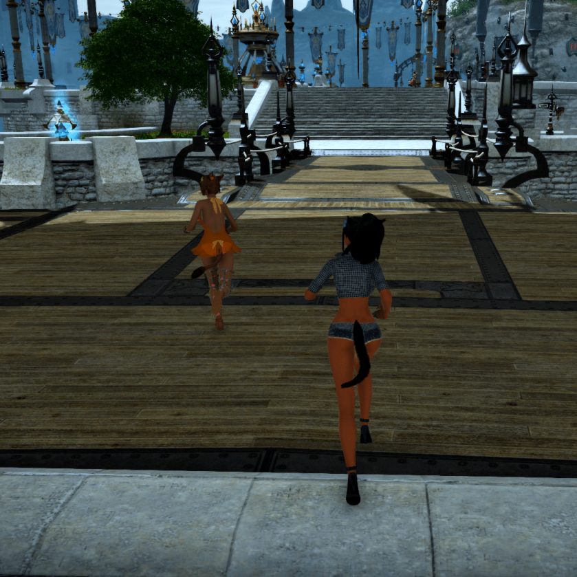 ffxiv_dx11-2018-09-02-14-18-43.png