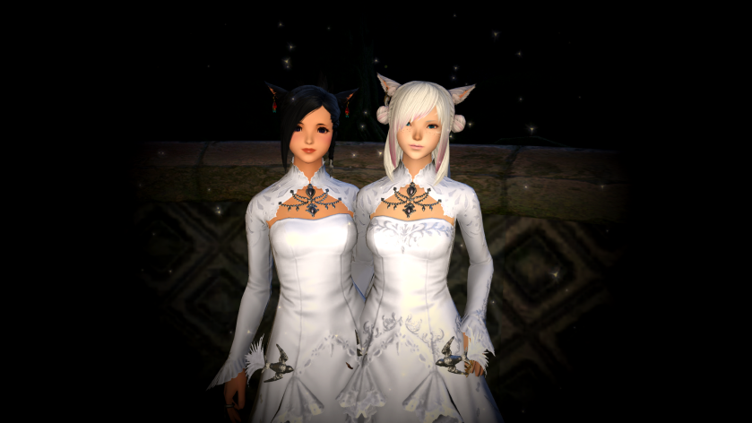 ffxiv_dx11 2018-01-07 21-56-22.png