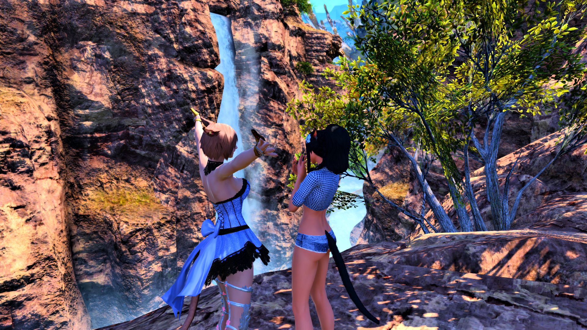 ffxiv_dx11 2018-09-02 14-23-51.png